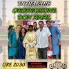 Serata missionaria